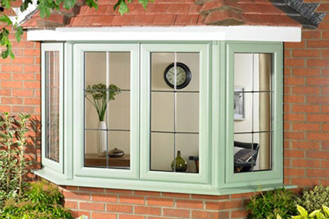 uPVC Windows Cambridge | Safeseal Windows
